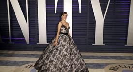 Камила Кабело оставя социалните мрежи заради музиката