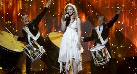"""Дания е победител в """"Евровизия"""" 2013 (+видео)"""