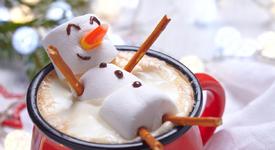 Хранителни правила, които трябва да спазваш през студените зимни месеци