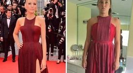 Какво поръча, какво дойде: Абитуриентски рокли онлайн