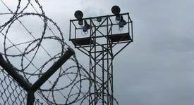 1000 години затвор скоро ще се излежават за 8 часа