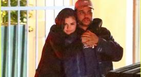 Селена Гомес и The Weeknd официално потвърдиха, че са двойка