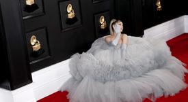 Ариана Гранде показа снимки от сватбата