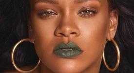 Хит или Шит: Зелено червило