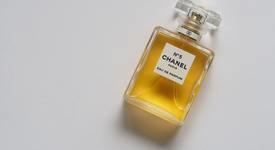 Какво да правим, ако не харесаме парфюм, който са ни подарили?