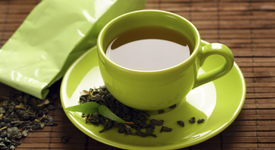 Няколко причини да пиеш зелен чай редовно