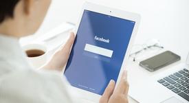 Facebook, Twitter и Google ще премахват речта на омразата до 24 часа