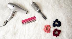 Най-модерните аксесоари за коса за есента