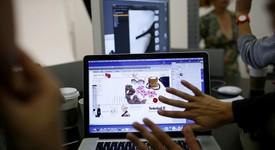 Изкуственият интелект се насочва към модата