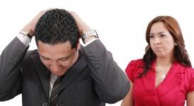 Какво застрашава връзката ти [част втора]