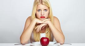 От какво зависи дали ще бъдем слаби или дебели?