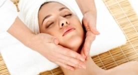 Какви грижи да полагаш за кожата си в студените дни