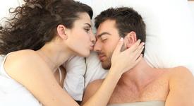 Няколко причини да спиш напълно гол
