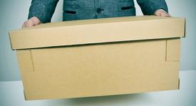 Да напуснеш работа с помощта на апликация - нова мода сред служителите!