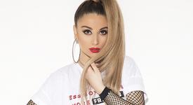 MTV Dance върти хитове на Михаела Маринова и Ева Пармакова