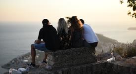 3 зодии, които се провалят в приятелството