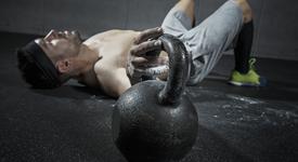 8 правила за покачване на мускулна маса