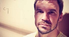 Ивайло Захариев ядосан заради слуховете