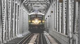 Новата дилема на софиянеца - хляб или билетче за транспорт