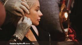 Кристина Агилера: Пиърсинът е еуфория!