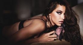 5 грешки с парфюма