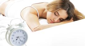 Виж как трябва да спиш, ако искаш да сънуваш еротичен сън