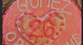 Тейлър Суифт с мил жест за рождения ден на Селена Гомес