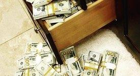 4 интересни факта за парите