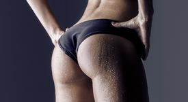 Митове за аналния секс, които развенчахме