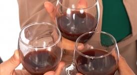 Неверните твърдения за виното [част първа]