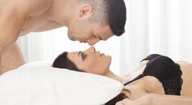 Какво трябва да правиш след секс, за да бъдеш здрава