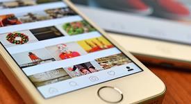 Какви са зодиите в Instagram?