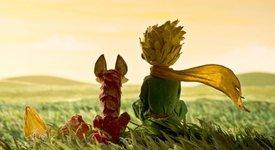 """""""Малкият принц"""" – книга за всички възрасти"""