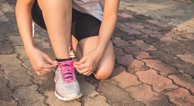 10 начина да забързате метаболизма