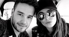 Лиъм Пейн от One Direction се сдоби с момче
