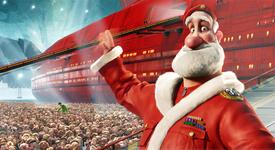 3 коледни филма, с които да се подготвите за празниците
