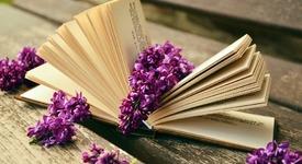 6 причини да четеш повече книги