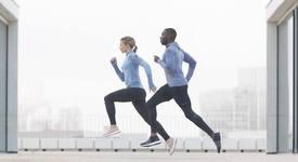Най-големите грешки по време на тичане