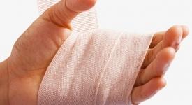 Какви опасности крият раните
