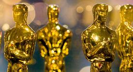 """Вижте победителите на тазгодишните """"Оскари"""""""