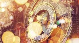 Отблъскващите черти на зодиакалните знаци [част втора]