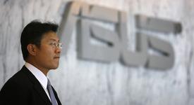 Asus представи новата си серия ZenFone