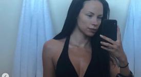 Теди Бургазлиева свали 30 кг. след раждането