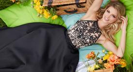 Как да изберем рокля за абитуриентския бал?