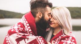 Нещата, които показват, че връзката ви е сериозна и неразрушима