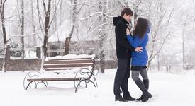 Седмичен любовен хороскоп 11 - 17 януари