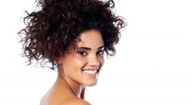 Кои са десетте най-вредни неща за косата [част втора]