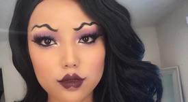 Най-откачените козметични тенденции за 2017