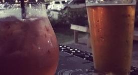 Бирата – освежаваща напитка, изкуство и още нещо