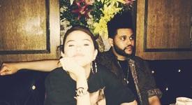 Селена Гомес и The Weeknd се разделиха